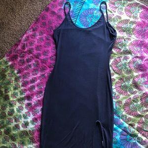 2/$17 🤑Body Con Dress